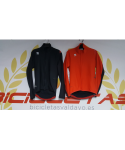 CHAQUETA SPORTFUL FIANDRE NO RAIN OFERTA BLACK FRIDAY