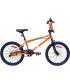 BICICLETA WST FREESTYLE BMX