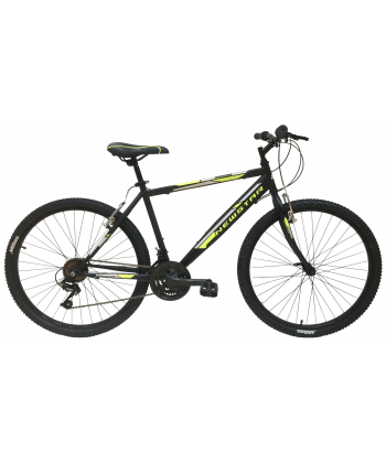 BICICLETA NEW STAR ALMANZOR 26""