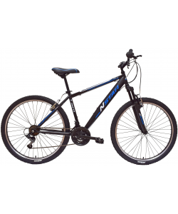 BICICLETA NEW STAR ANETO 27.5""
