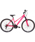 BICICLETA NEW STAR ALCAZABA 27.5""