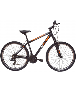 BICICLETA NEW STAR EVEREST 27.5""