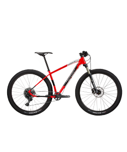 WILIER 503X COMP 2020