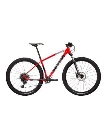WILIER 503X COMP 2020