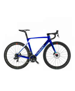WILIER CENTO10AIR PRO 2019