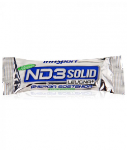 INFISPORT ND3 SOLID