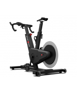 RODILLO ZYCLE ZBIKE SMART BY BKOOL