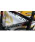 BICICLETAS WILIER GTR TIAGRA 2018