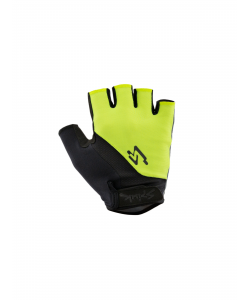 GUANTES SPIUK XP SHORT 2017