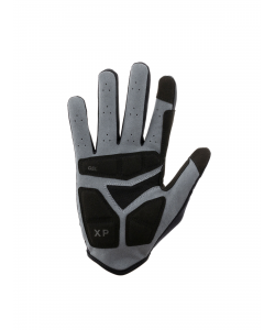 GUANTES SPIUK XP LONG 2017