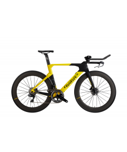 WILIER TURBINE DISC 2021