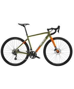 WILIER JAREEN DISC 2021