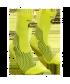 Calcetines Medilast Amarillos