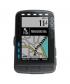 ELEMENT ROAM GPS CYCLING