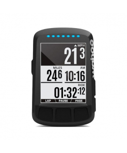 ELEMENT BOLT STEALTH GPS